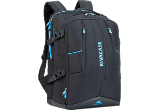 RIVACASE 7860 Notebooktasche