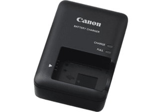CANON CB-2LCE BATTERY CHARGER - Ladegerät