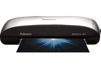 FELLOWES Spectra A4 - Plastifieuse