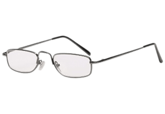 HAMA 96254 READ GLASSES +1.5D GUN - Lesebrille