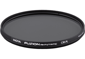HOYA Fusion Antistatic CIR-PL, 46 mm -