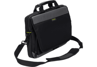 TARGUS CityGear - Custodia per notebook