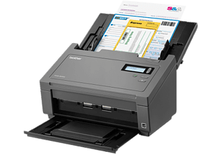 BROTHER PDS-5000 - Scanner pour documents