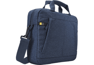 CASE-LOGIC LOGIC Huxton HUXA-111 - Borsa attaché