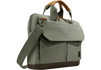 CASE-LOGIC LoDo - Attaché-Tasche