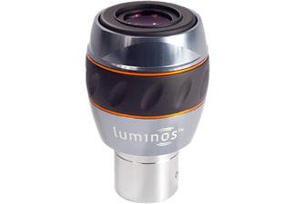 CELESTRON Luminos 10 mm - Oculaire (-)
