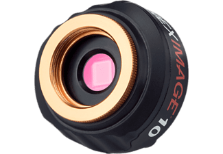 CELESTRON NexImage 10 - Appareil photo (-)