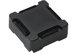 DJI MAVIC PART8 ACCU Charging Hub -