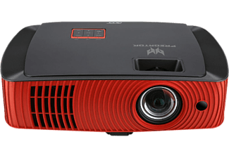 ACER Predator Z650 - Projecteur (Gaming, Full-HD, 1920 x 1080 pixels)