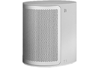 BANG&OLUFSEN Beoplay M3 - Cover  (Silber)