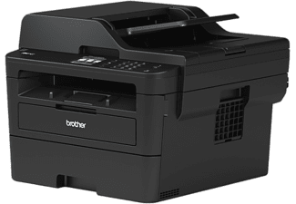 BROTHER MFC-L2730DW - Imprimante laser