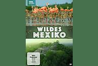 Wildes Mexiko [DVD]