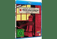 NARUTO SHIPPUDEN-STAFFEL 21.1: EPISODE [Blu-ray]