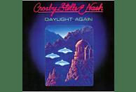Crosby, Stills & Nash - Daylight Again [Vinyl]