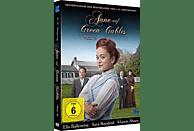 Anne Auf Green Gables - Teil 3 [DVD]