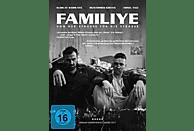 Familiye [DVD]