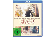 The Happy Prince [Blu-ray]