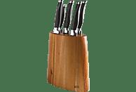JAMIE OLIVER JB7804 Messerblock-Set