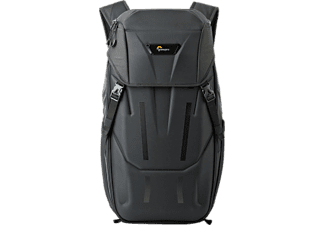 LOWEPRO DroneGuard Pro Inspired - Sac à dos