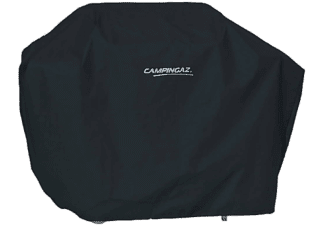 CAMPING GAZ Classic Barbecue Cover XL - Capot de protection pour barbecue (-)