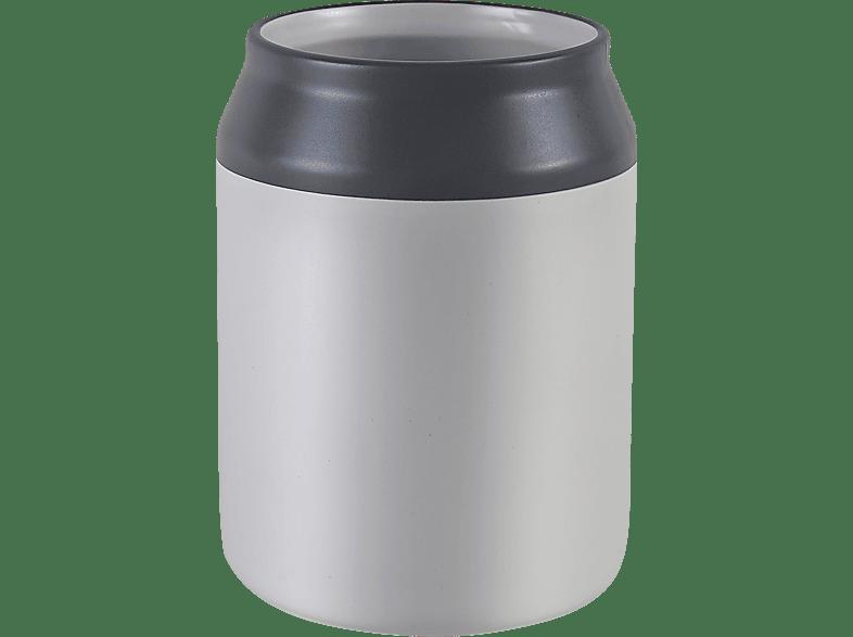 JAMIE OLIVER JB1140 Storage Aufbewahrungsbehälter