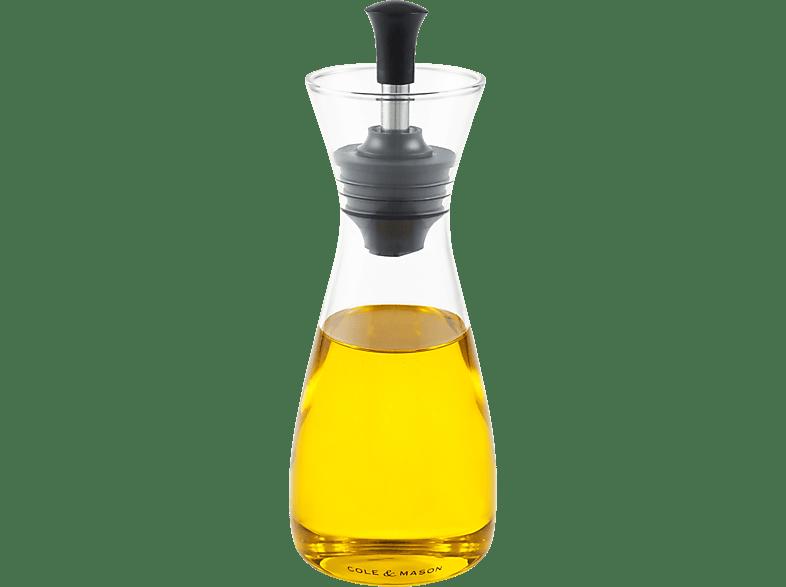 COLE & MASON H103019 Öl- und Essig Ausgießer