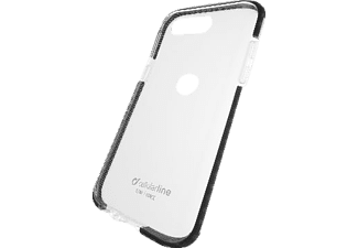 CELLULAR LINE Tetra Force, Backcover, Huawei, P Smart, Transparent