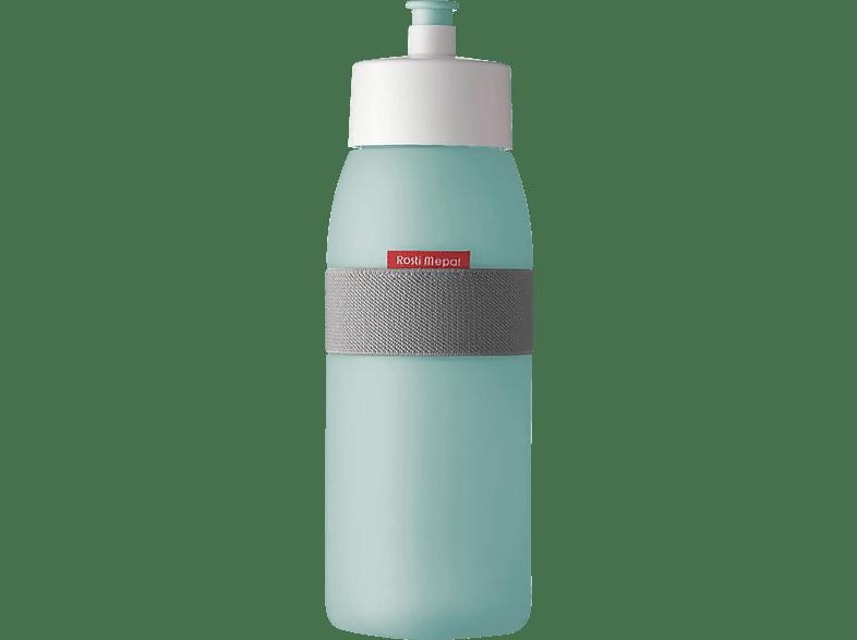 MEPAL 107745092400 Ellipse Sport Trinkflasche