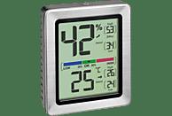 TFA 30.5047.54 EXACTO Thermo-Hygrometer