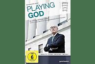 Playing God [DVD]