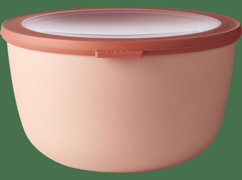 MEPAL 106218074300 Multi Bowl Cirqula Schüssel