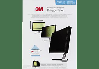 pixelboxx-mss-77800304