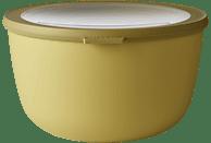 MEPAL 106218091600 Multi Bowl Cirqula Schüssel