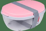 MEPAL 107640576700 Salatbox