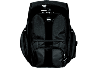 KENSINGTON Contour Backpack - -