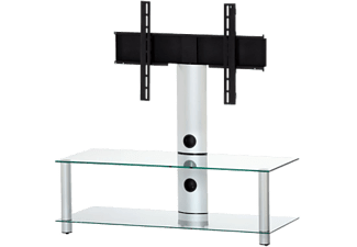 SONOROUS NEO 110 - Support TV a pied / Rack TV