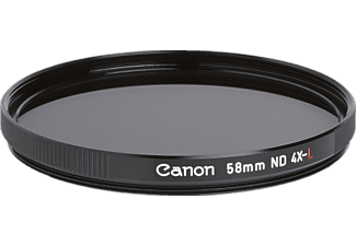 CANON ND4L -
