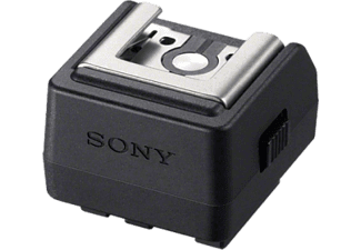 SONY ADP-AMA MULTI-INTERFACE SHOE - Adapter (Schwarz)