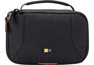 CASE-LOGIC SLRC-208 - Sac photo (Noir)