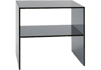 AUDIORAQ ECO 480-45 RG - TV Rack