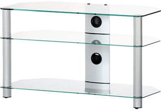 SONOROUS NEO 390 - TV Rack