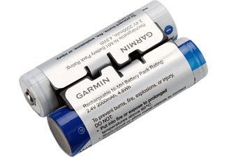GARMIN Batterie pour Oregon 600/650 - Batterie