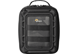 LOWEPRO DroneGuard CS 150 -