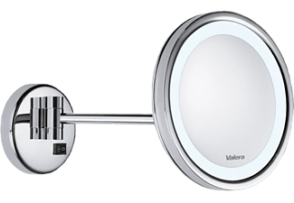 VALERA Optima Light One -