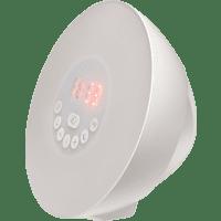 TFA 60.2019.02 Wake Up Light Lichtwecker