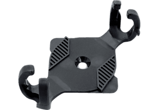 GO PUCK Active Mount -  (-)