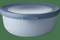 MEPAL 106208015700 Multi Bowl Cirqula Schüssel