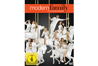 Modern Family - Season 7 [DVD]