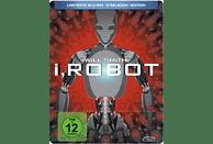 I Robot SteelBook® [Blu-ray]