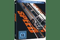 Speed SteelBook® [Blu-ray]